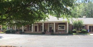 decatur office location
